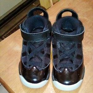 Boys - Baby/Toddler 'Jordan '  Sneakers size 9